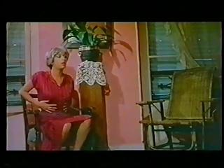 Porno vintage en streaming