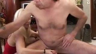 Amateur français Bi pour sexe hard