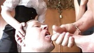 Compilation des meilleurs vidéos bisexuelles des meilleurs sites de films de boules